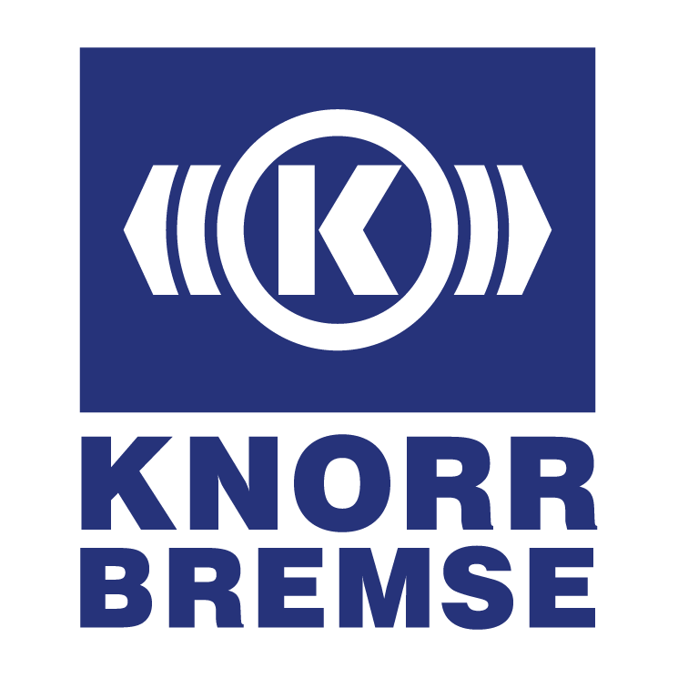KNORR-BREM