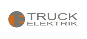 TRUCK ELEKTRIK